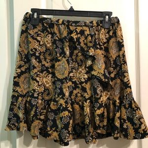 Small Michael Kors Skirt